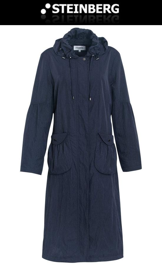 Купить женскую одежду в интернет-магазине quelle