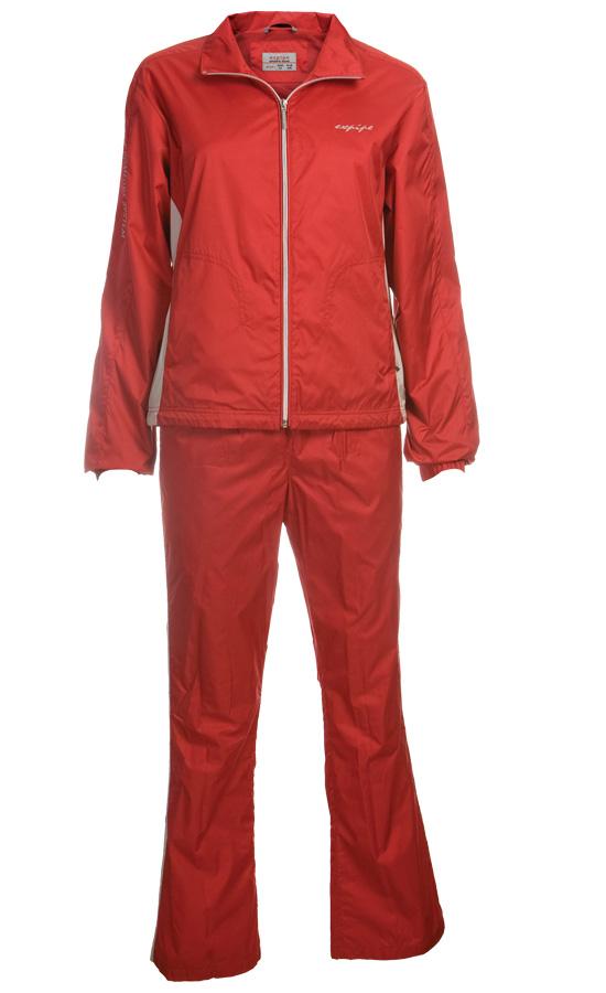 Спортивные костюмы для фитнеса женские с доставкой