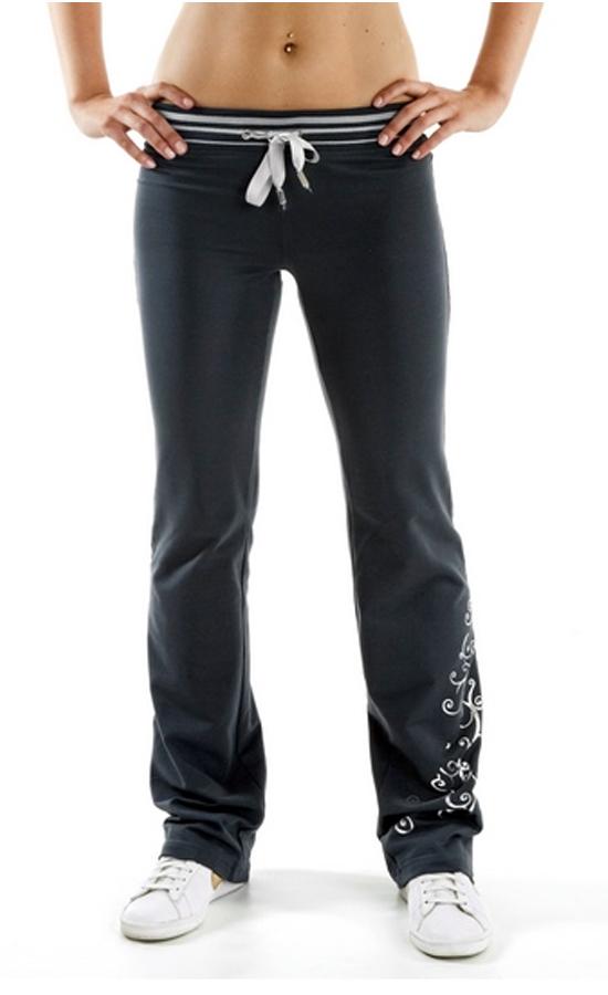 Спортивные брюки мужские недорого